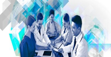 Healthcare Administration Masters Programs Online