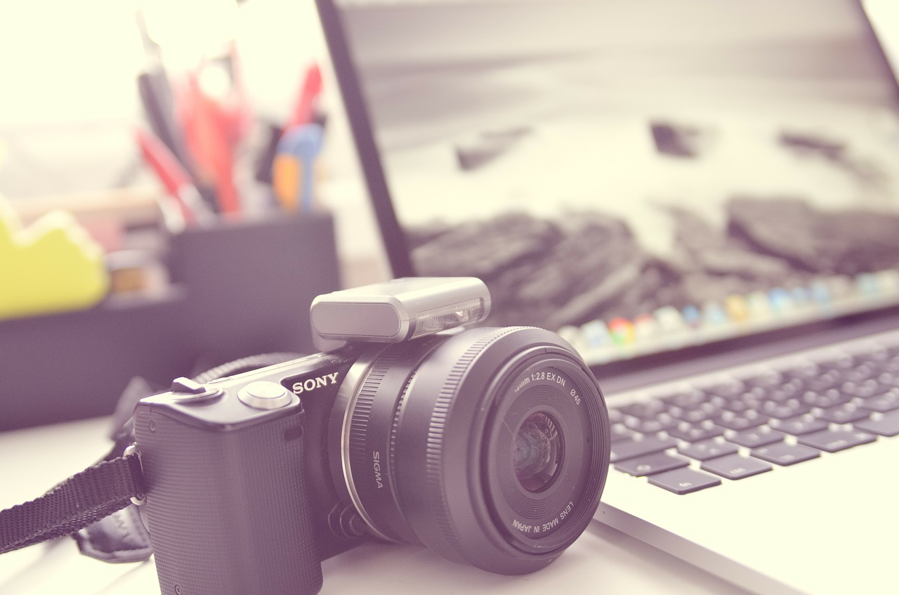 Photography Online Classes